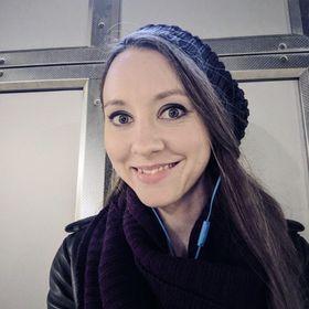Charlotte Johnson