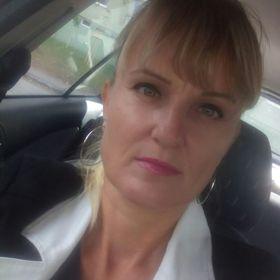 Monika Heinzová Kočíšková