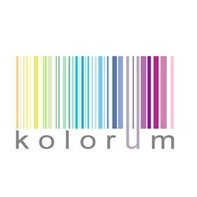 KOLORUM