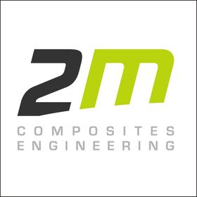 2M Composites Engineering