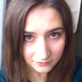 Eliza Dąbrowska-Bieruta