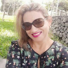 Gigiribeiros@yahoo.com.br Art