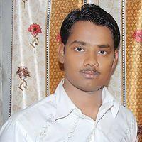 Rajendra Prajapat
