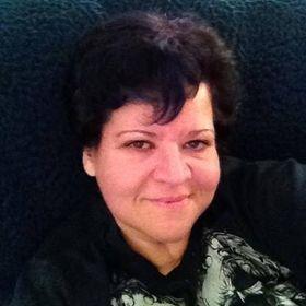 Lisa Beth Stunger