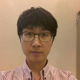 Seong Hong