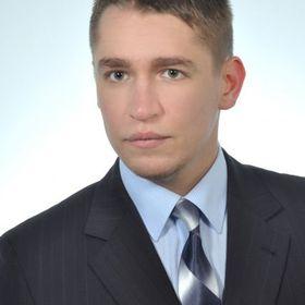 Piotr Maksymowicz
