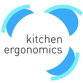 Kitchen Ergonomics