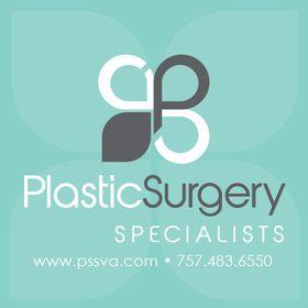 Plastic Surgery Specialists of Virginia