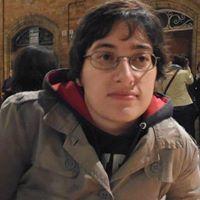 Fiorella Trobbiani