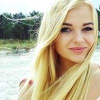 Magdalena Cicha