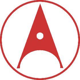 Arc Security Systems Ltd. | Canada | www.arc-security.com