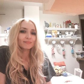 Aniela Mereg