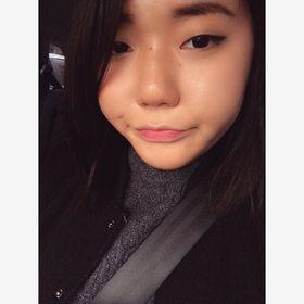 Irene jung