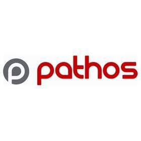 Pathos ApS