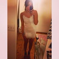 Rhianna Keay
