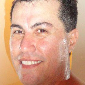 Paulo Messias