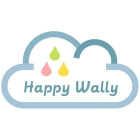 Happy Wally