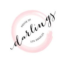 House of Darlings