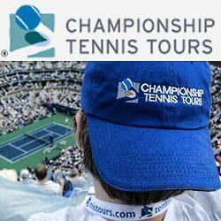 Championship Tennis Tours