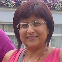 Annalisa Baretta