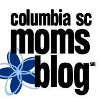 Columbia SC Moms Blog