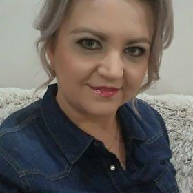 Milena Komáriková