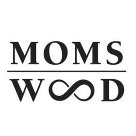 MOMSWOOD