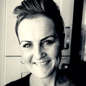 Kristin Moseid