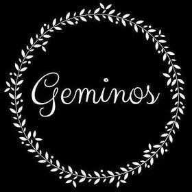 Geminos