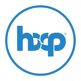 HXP Creative Group