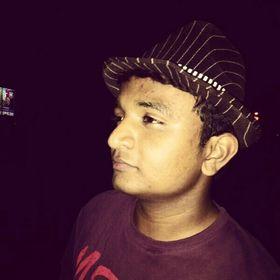 Priyank Patel