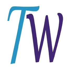 TeraWebic