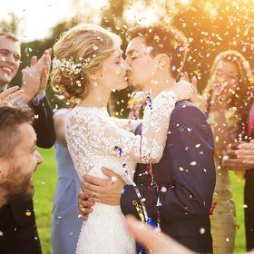 Hochzeiterei