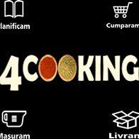 4cooking .ro