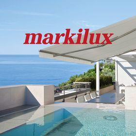markilux | Designmarkisen made in Germany