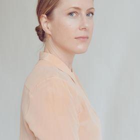 Alexa von Heyden