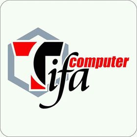 tifa computer