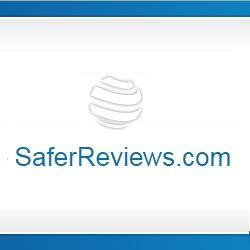 Safer Reviews