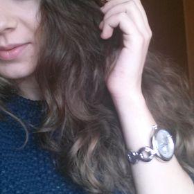 Alexandra Rx