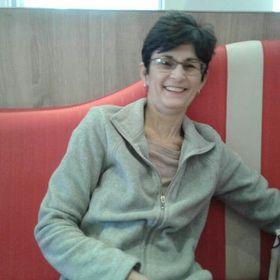 Lettie Troskie