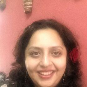 Sheetal Bhanti