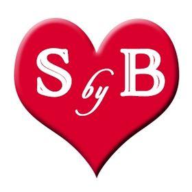 Smitten by Books Blog