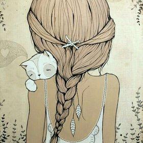Zen & Lune