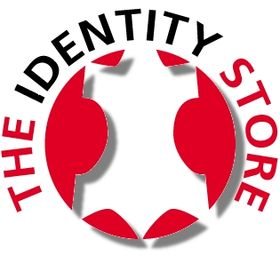 The Identity Store