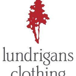 Lundrigans Clothing