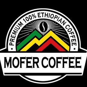 Mofercoffee