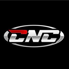 CNC TATTOO