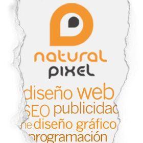 Natural Pixel
