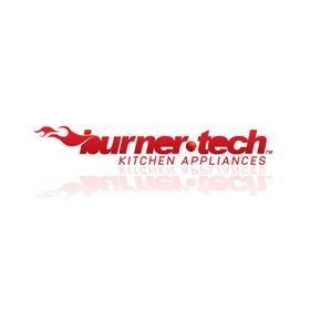 Burner.Tech Egypt
