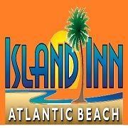 Island Inn of Atlantic Beach